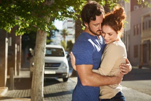 3 טיפים חשובים כיצד למצוא דרך  לליבה של אישה ישראלית