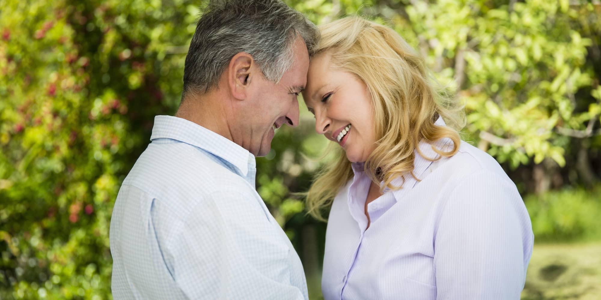 למה כדאי לכם לנסות למצוא אהבה באתר היכרויות?