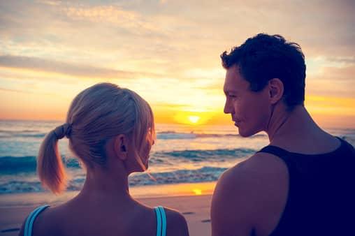 7 טיפים למציאת בן / בת זוג באתר הכרויות