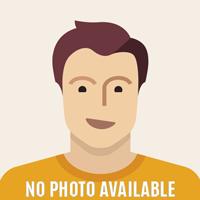 Konstantin,  בן 32  אשקלון באתר הכרויות רוצה למצוא   אשה