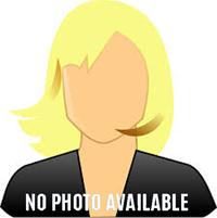 ילנה,  בת 43  תל אביב  מעוניין/ת לפגוש  גבר